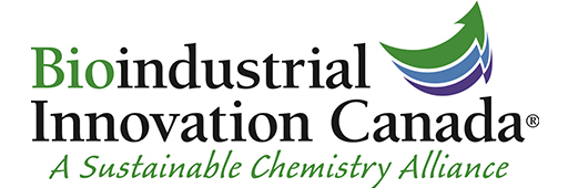 Bioindustrial Innovation Canada